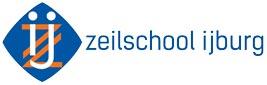 Zeilschool IJburg